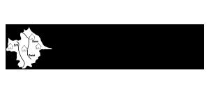 Evangelischer Verwaltungsverband im Kirchenkreis Bonn